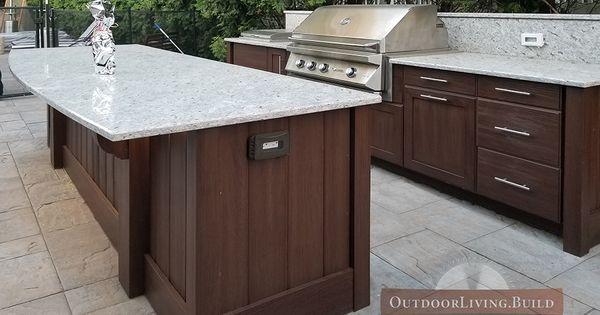Custom Outdoor Kitchen Cabinets Kitchen Design Ideas Outdoor Kitchen Dealer In 2020 Kitchen Cabinet Design Outdoor Kitchen Cabinets Custom Kitchens
