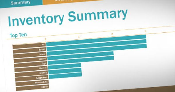 Inventory Log Template for Excel 2013 FREE Download A ccusa2 - Inventory Log Sheet