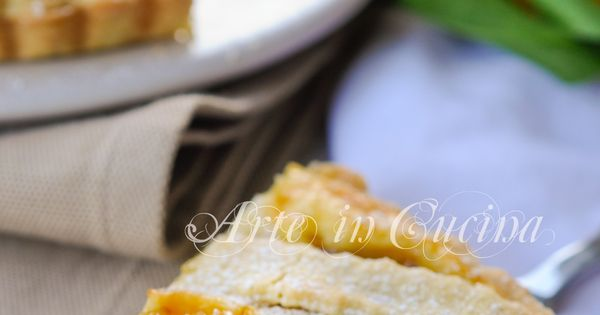 ... orange marmalade mascarpone pop tarts orange marmalade mascarpone pop