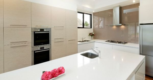 benchtops for kitchens with 137852438566689423 on Concrete Kitchens furthermore Ivory Vintage Kitchen Splashback Country Kitchen Brisbane additionally 137852438566689423 together with Kitchen Designs Photo Gallery further Kitchen.