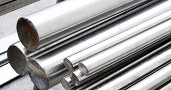 304 Polished Bright Stainless Steel Round Bar Round Bar Stainless Steel Sheet Stainless Steel