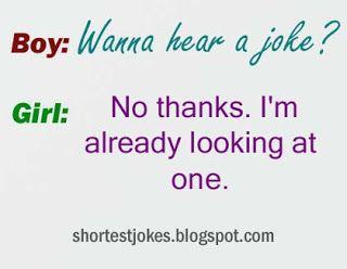 Top 100 Short Jokes Funny Hilarious Jokes Short Jokes Funny Fun Quotes Funny Jokes For Teens