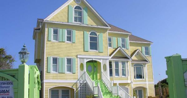 Kiwi Splash A 7 Bedroom Oceanfront Rental House In Indian