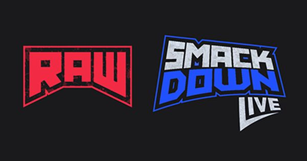 Logo Concepts For Wwe S Brands Wwe Logo Raw Wwe Logo Concept