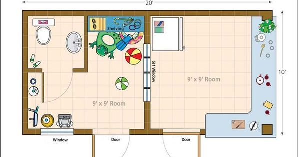 pool house from shed summer luvin pinterest house plans studios and sheds