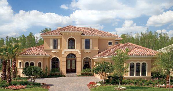 Arhomes Jacarandaivl Arhocala Www Arhomes Com Elevations Pinterest Home Design Florida Houses And Home