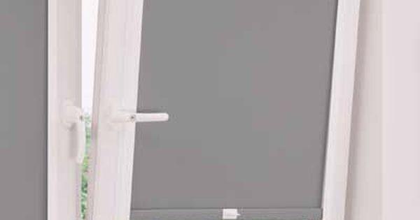 Pin van femke van kempen op ina pinterest rolgordijnen for Raamdecoratie slaapkamer verduisterend