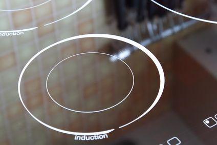 5 Astuces Pour Nettoyer Une Plaque En Vitroceramique Astuces Pour Nettoyer Vitroceramique Nettoyage Plaque Induction