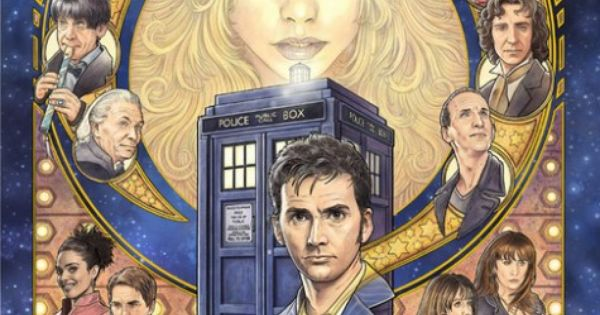 rose tyler tardis doctors doctor who martha jones donna noble tenth doctor