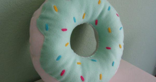 cute pillows tumblr - Google Search Pillows. Pinterest Cute pillows, Tumblr and Search