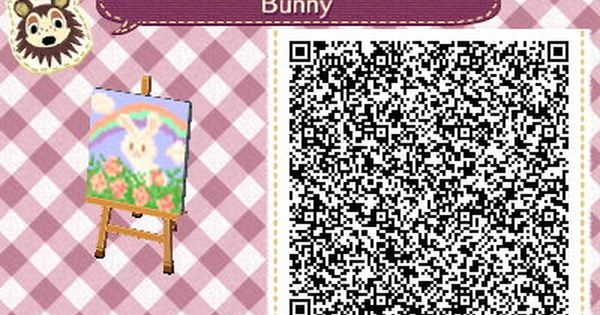 New Leaf Hero S Clothes