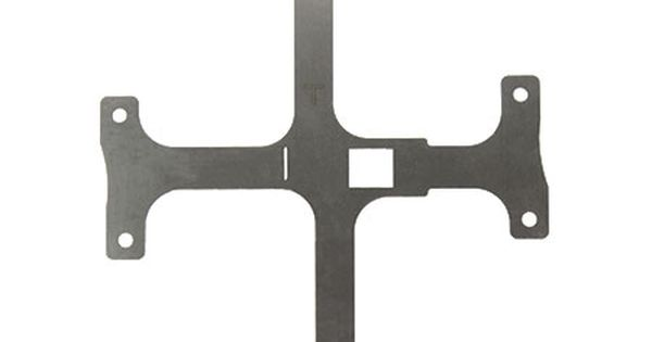 Ford 9 Axle Shaft Gauge
