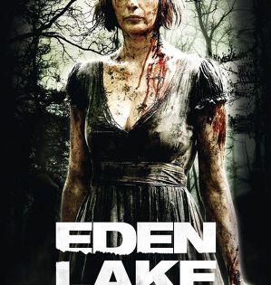 Eden Lake 2008 Lektor Pl 1080p Wideo W Cda Pl Full Movies Online Free Full Movies Eden