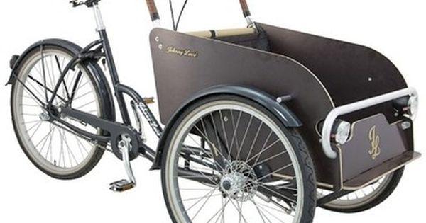 Przedmioty Uzytkownika Allinau Strona 2 Allegro Pl Cargo Bike Bike Cruisers
