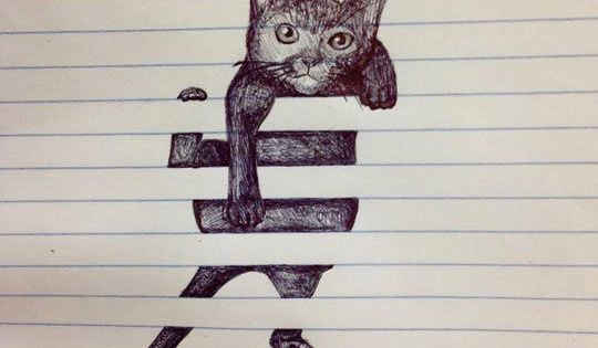 creative drawing ideas for teenagers tumblr