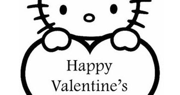 Valentine S Day Coloring Sheet Beautiful Coloring Pages