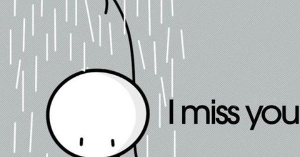I Want To Talk To You I Hate That We Are Not Talking: I Miss You! You've Not Been The Same Lately And I Want You
