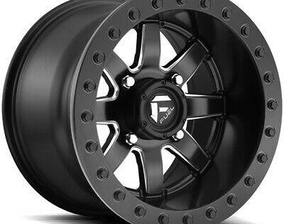 Sponsored Ebay Fuel D928 Maverick Utv Beadlock 15x10 4x156 0mm Black Milled Wheel Rim 15 Inch Wheel Rims Bolt Pattern Black Wheels