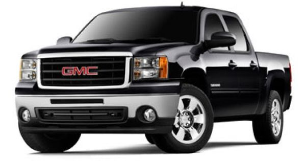 towing capacity of a gmc sierra 1500. Black Bedroom Furniture Sets. Home Design Ideas