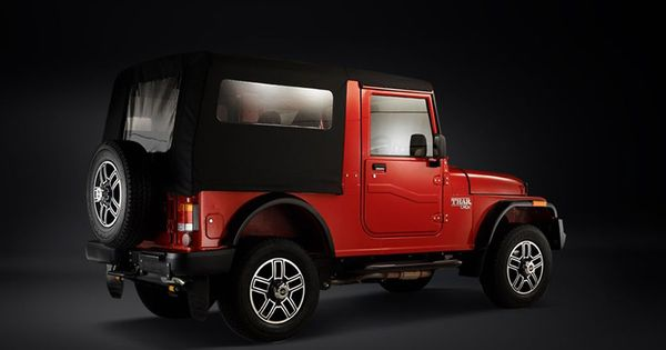 New Model Thar Car Hd Wallpaper In 2020 Car Hd Hd Wallpaper