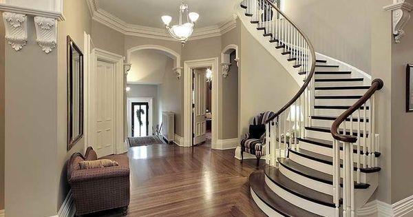 choosing interior paint colors tips for choosing. Black Bedroom Furniture Sets. Home Design Ideas