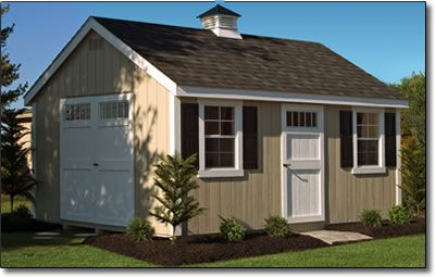 Tiny house shed plans for a new england style tiny house for New england shed plans