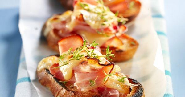 pain d pices au foie gras et magret 100 recettes d 39 ap ritifs pour no l no l et ap ritif. Black Bedroom Furniture Sets. Home Design Ideas