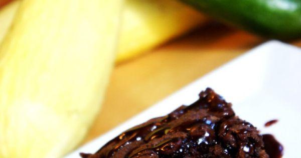 Grandma Luken's Zucchini Cake #Zucchini #DessertRecipe #CakeRecipe ...