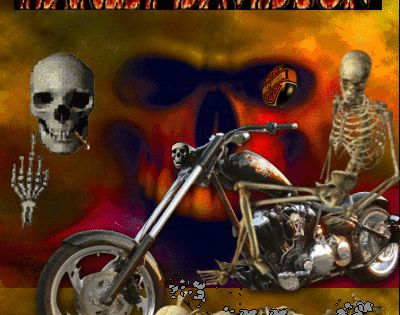 Pin By Jorge Amargo On Motos Harley D Steve Harley Biker Quotes