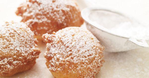 doughnuts ingredients 500 ml 2 cups flour 10 ml 2 teaspoons baking powder 2 5 ml 1 2. Black Bedroom Furniture Sets. Home Design Ideas