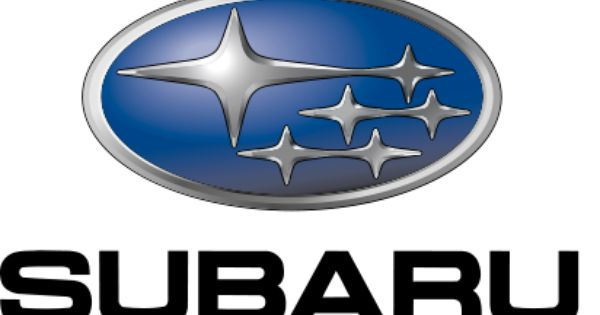 316 Motor Works offers an array of parts Subaru OEM