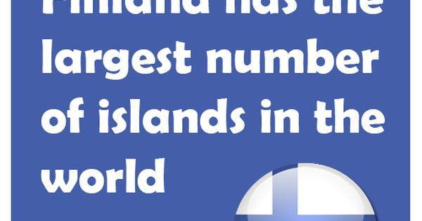how to call a number in finland