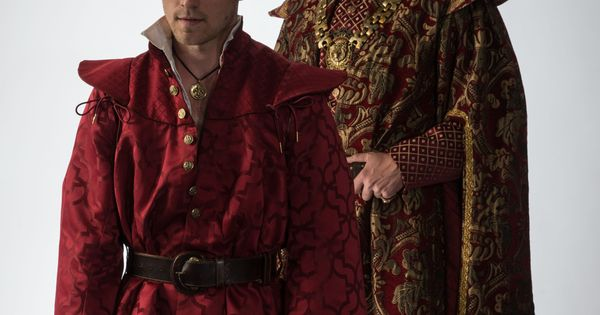 prince hal in king henry the fourth by shakespeare A list of all the characters in henry iv, part 1  king henry iv, prince harry, hotspur, sir john falstaff,  henry iv, part 1 william shakespeare contents.