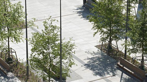 Hyllie_Åke_Eson_8404-081 | Urban Gardening | Pinterest | Architecture ...