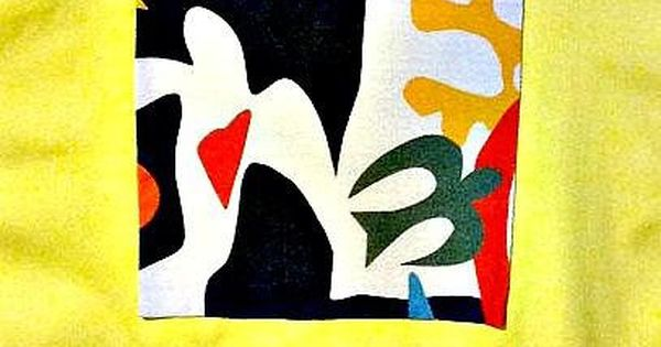 Men Large Gift Botticelli Women,Artsy,Artists,Teachers Primavera Art Painting Socks