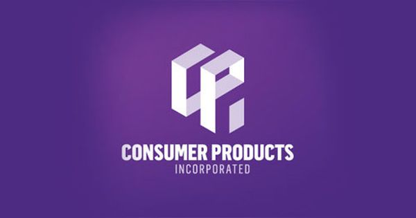 Consumer products incorporated packaging logo design for Consumer product design companies