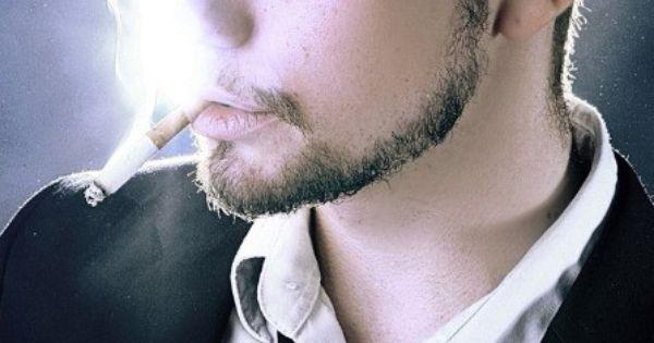 Jackson Rathbone. My favorite Twilight boy. Love you Daddy Bone!!!!