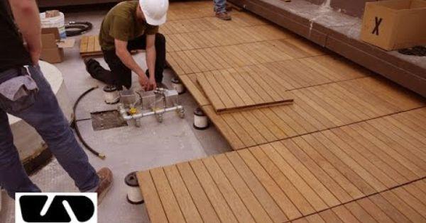 Decking Tiles Decking Tiles Bunnings Decking Tiles Brisbane Decking Tiles Balcony Deck Tile Deck Tiles Deck