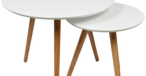 Tables Basses Inspiration Scandinave Tables Of All Kinds Pinterest Tables Interiors And House