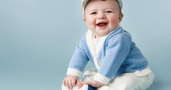صور اطفال 2021 اجمل صور اطفال بنات واولاد Cute Baby Wallpaper Baby Boy Pictures Cute Baby Boy Pictures