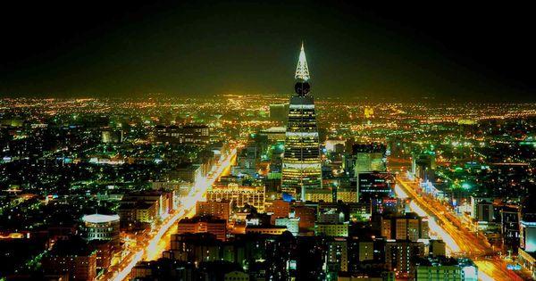 خلفيات عالية الدقة لأماكن جميلة في المملكة العربية السعودية مداد الجليد Landmarks Building