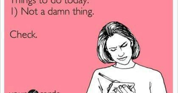 essays nursing