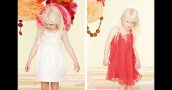 فساتين اطفال صغار Disney Princess Princess Photo