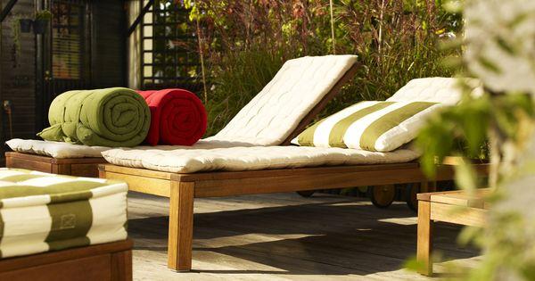 ikea pplar gartenliege garden pinterest ikea. Black Bedroom Furniture Sets. Home Design Ideas