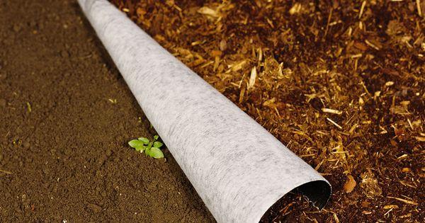 weed shield landscape fabric gardener 39 s supply arizona landscaping ideas pinterest more. Black Bedroom Furniture Sets. Home Design Ideas