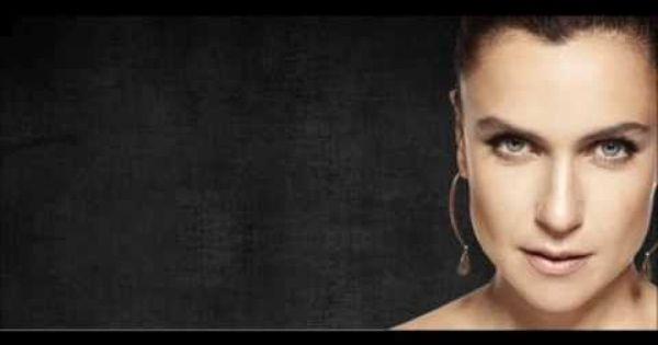 Sevval Sam Divane Asik Gibi Macka Music Songs Girl Crushes Youtube
