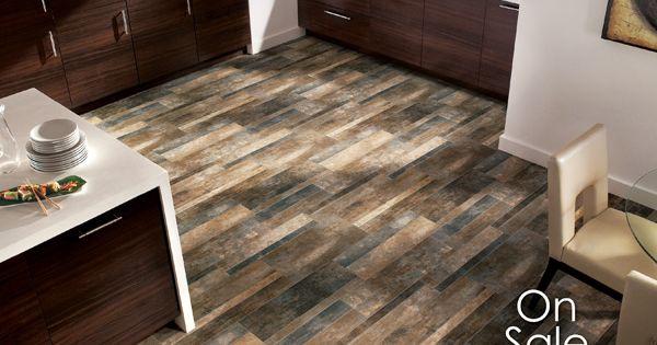 Armstrong Luxury Vinyl Tile Flooring On Sale Oceanside