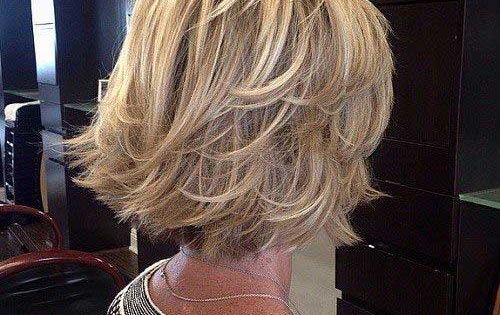 hair styles for medium to hair really trending bob hairstyles for http 5569