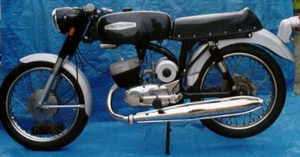 1968 harley davidson aermacchi rapido 125cc motorcycles pinterest harley davidson. Black Bedroom Furniture Sets. Home Design Ideas