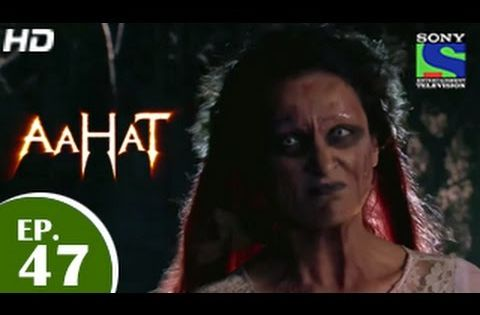 Aahat tv serial free download